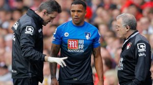 callum-wilson-bournemouth-injury-stoke-city-premier-league_3357477