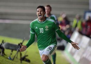 LaffertyNorthern-Ireland-v-Hungary-EURO-2016-Qualifier